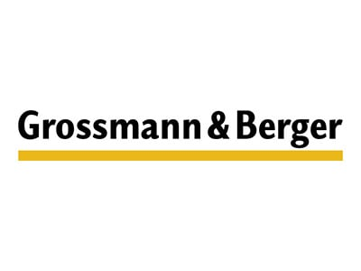 Grossmann & Berger