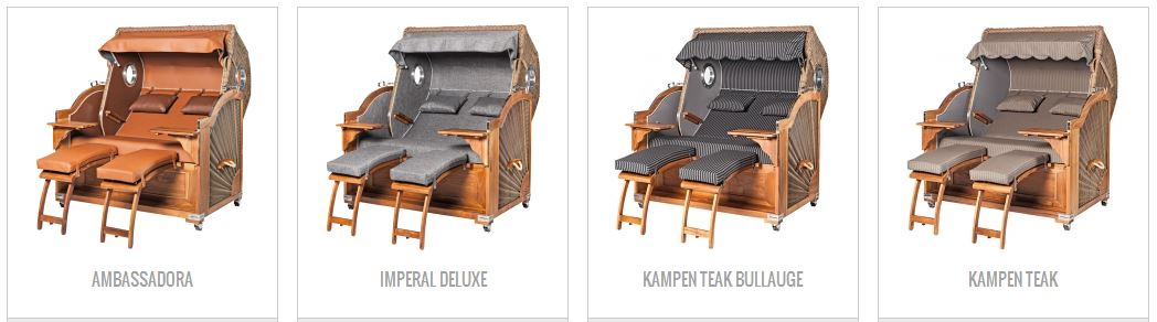 strandkorb g nstig kaufen news strandkorbprofi. Black Bedroom Furniture Sets. Home Design Ideas